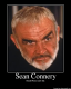 sean connery's Avatar