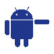 AndroidWallies's Avatar