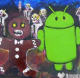 Android Amateur's Avatar