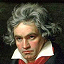 MozartMan's Avatar