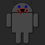 zombdroid's Avatar