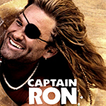 CaptainRon's Avatar