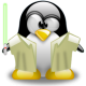 darthlinux's Avatar