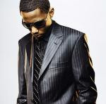 Fabolous's Avatar