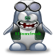 1linuxfreak's Avatar