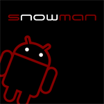 Snowman's Avatar