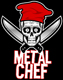 metalchef's Avatar