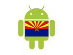 AZDroid's Avatar