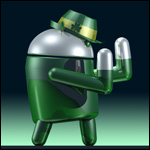 AndroidSPCS's Avatar
