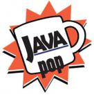 javapop's Avatar
