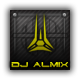 DJAlmix's Avatar
