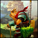 Xyro's Avatar