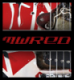 MWRed's Avatar