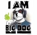 GreatBigDog's Avatar