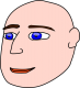 tracsportva's Avatar
