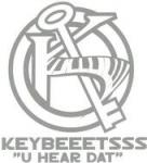 Keybeeetsss's Avatar