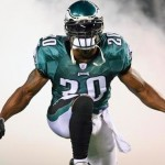Eaglesfan9106's Avatar