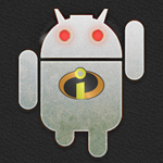 Nashdroid's Avatar