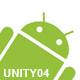unity04's Avatar