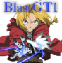 BlastGT1's Avatar