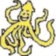 bigsupersquid's Avatar