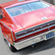 red66charger's Avatar