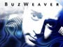 BuzWeaver's Avatar