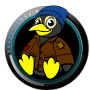 Shabbypenguin's Avatar