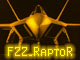 F22_RaptoR's Avatar