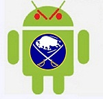 DroID RaGE's Avatar