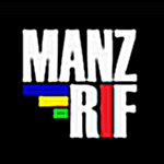 Manzrif's Avatar