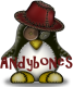 AndyBones's Avatar