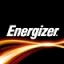 Energizer's Avatar