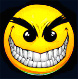 broad_st_bully's Avatar