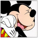 mickey4mice's Avatar