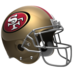 49er's Avatar
