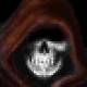 Reaper man's Avatar