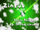 Zintus's Avatar