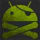 AndroidStyle's Avatar