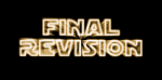 finalrevision's Avatar