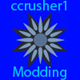 ccrusher1's Avatar