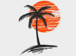 palmtree5's Avatar