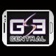 GS3Central's Avatar
