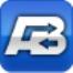 a2b icon copy.jpg