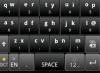Screenshot-Android Emulator (r15_5554)-1.png