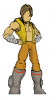 Sprite Example.png