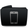 1289262122_folder_black_iphone.png