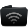 1289262156_folder_black_wifi.png