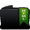 1289262243_folder_black_HTML.png