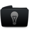 1289262261_folder_black_idea.png